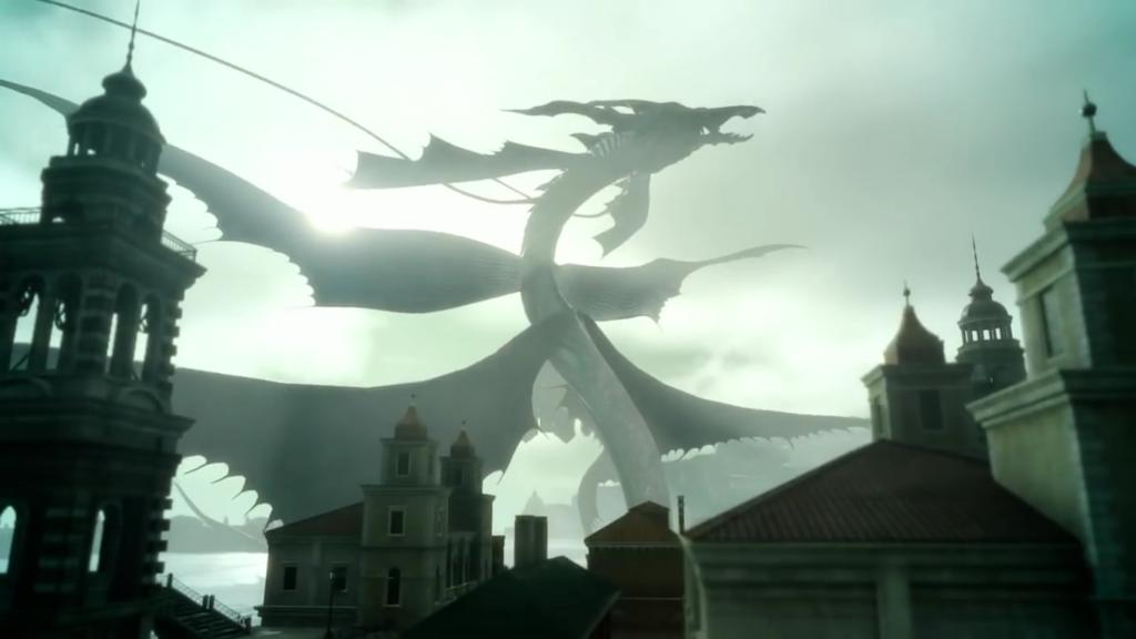 leviathan-final-fantasy-15