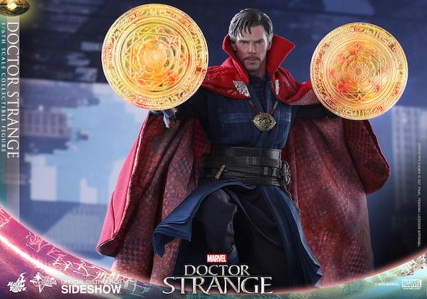 marvel-doctor-strange-sixth-scale-hot-toys
