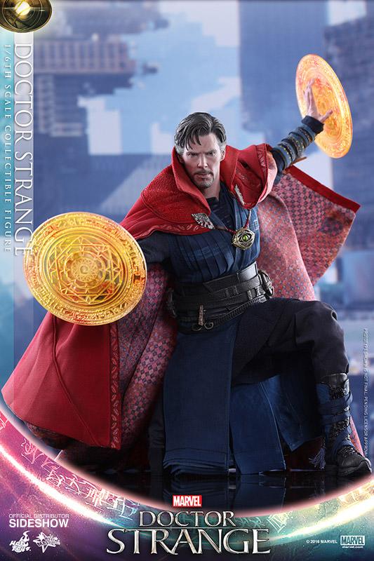 marvel-doctor-strange-sixth-scale-hot-toys-10