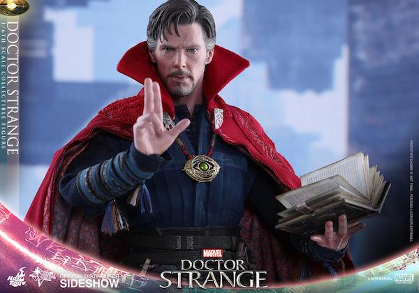 marvel-doctor-strange-sixth-scale-hot-toys-3