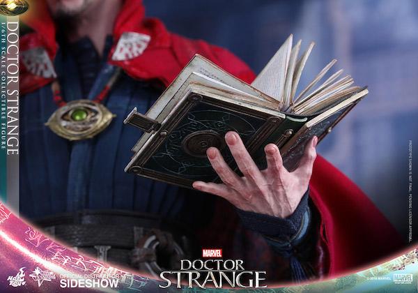 marvel-doctor-strange-sixth-scale-hot-toys-4