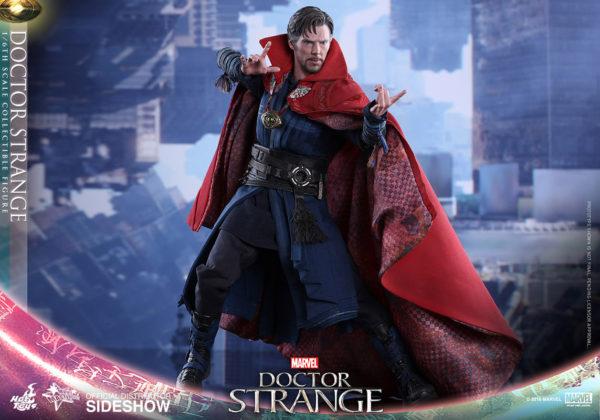 marvel-doctor-strange-sixth-scale-hot-toys-5