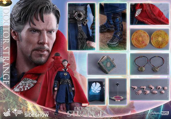 marvel-doctor-strange-sixth-scale-hot-toys-7