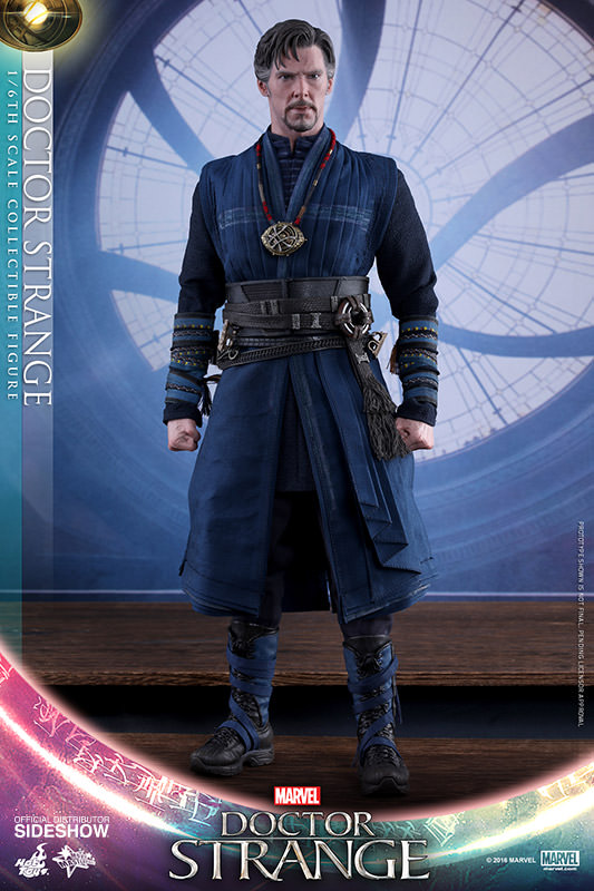marvel-doctor-strange-sixth-scale-hot-toys-8