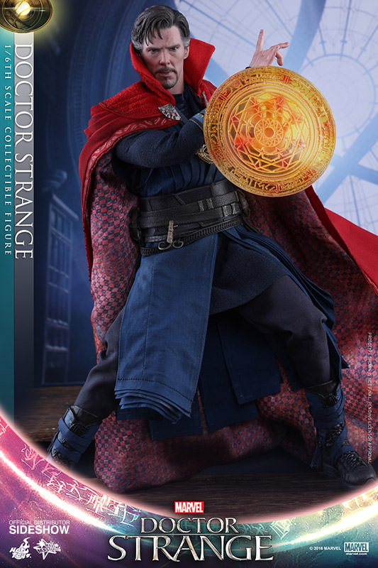 marvel-doctor-strange-sixth-scale-hot-toys-9