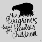 miss-peregrine-home-to-peculiar-children