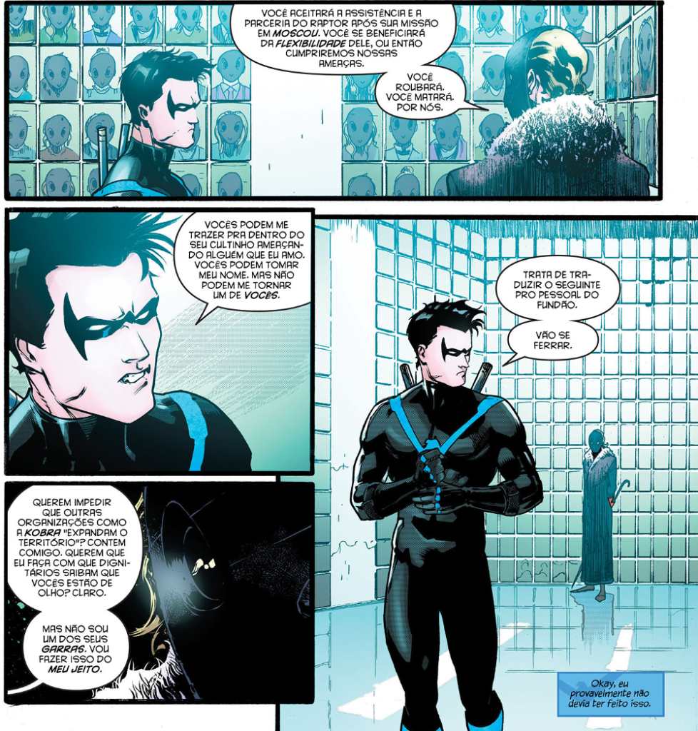 nightwing-1-pag-10