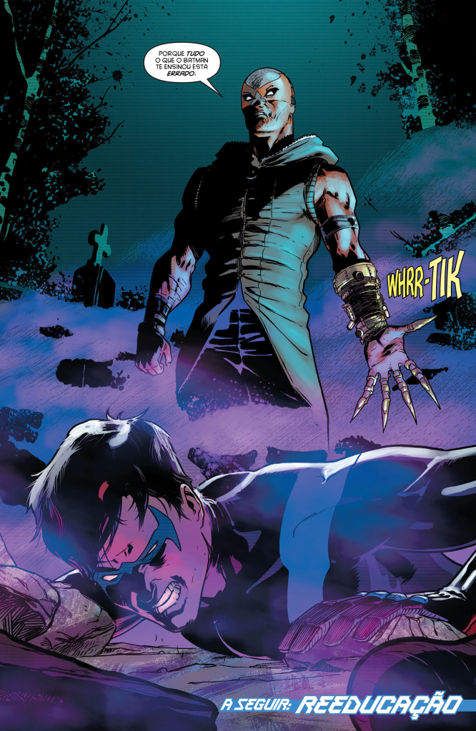 nightwing-1-pag-22