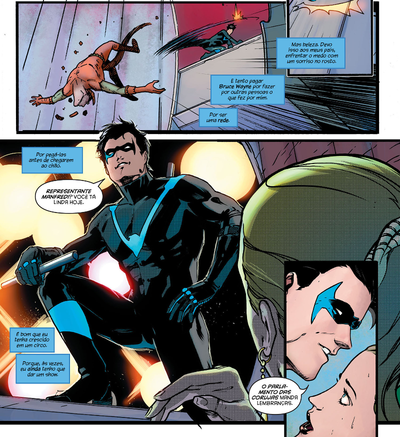nightwing-1-pag-7