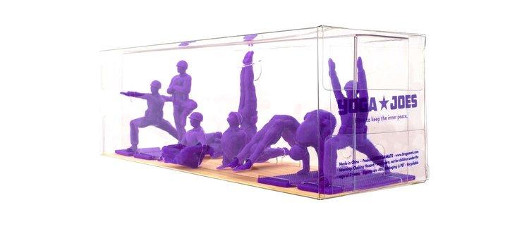 purplejoes_boxviews_angle
