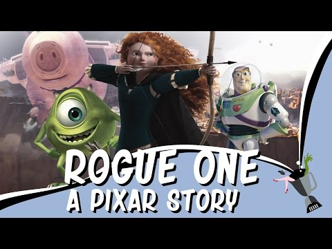 rogue-one-a-pxiar-history
