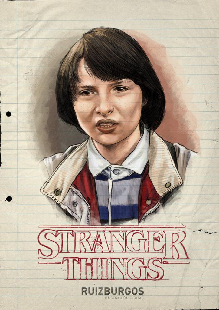 stranger-things-portraits-por-ruiz-burgos-3