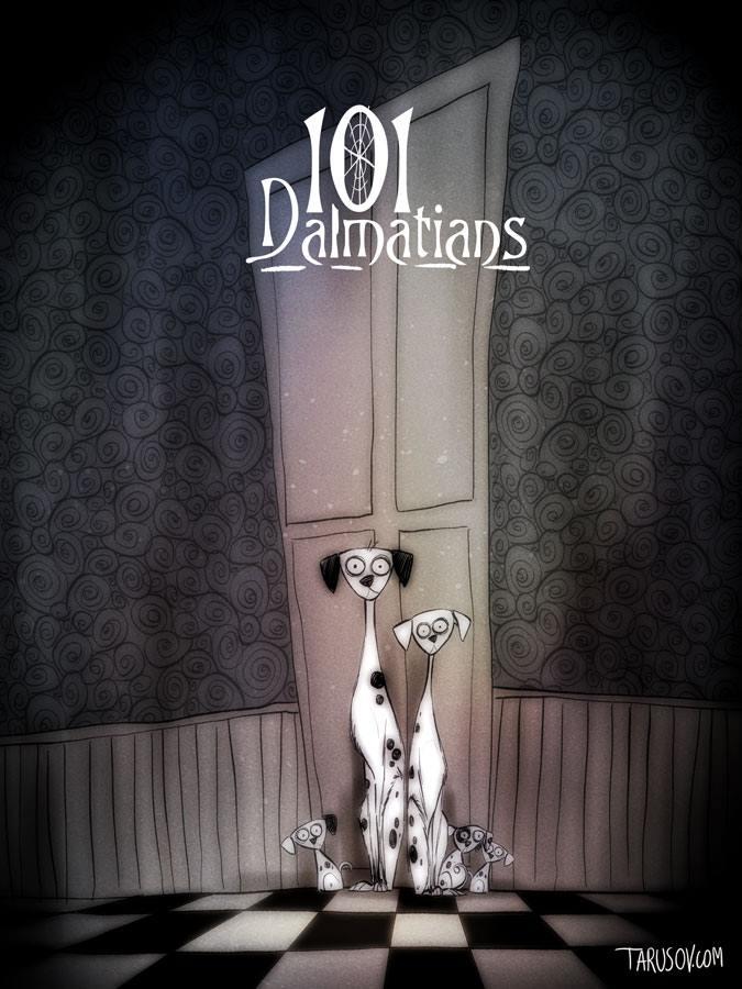 tim-burton-disney-tarusoy-101-dalmatas