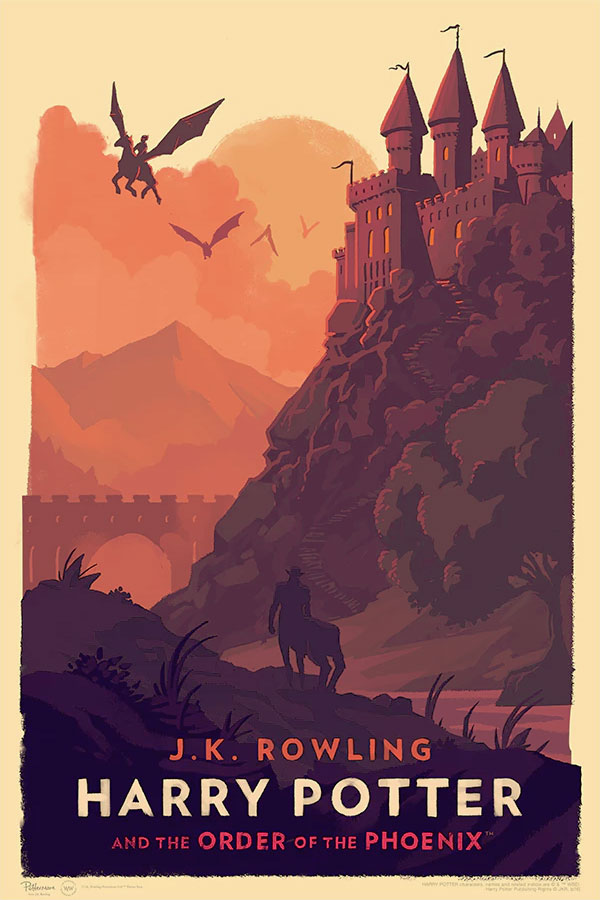 harry-potter-e-a-ordem-da-fenix-poster-alternativo-por-olly-moss