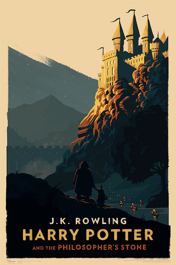 harry-potter-e-a-pedra-filosofal-poster-alternativo-por-olly-moss