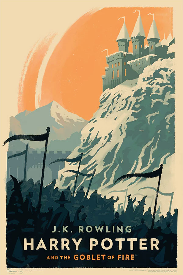harry-potter-e-o-calice-de-fogo-poster-alternativo-por-olly-moss
