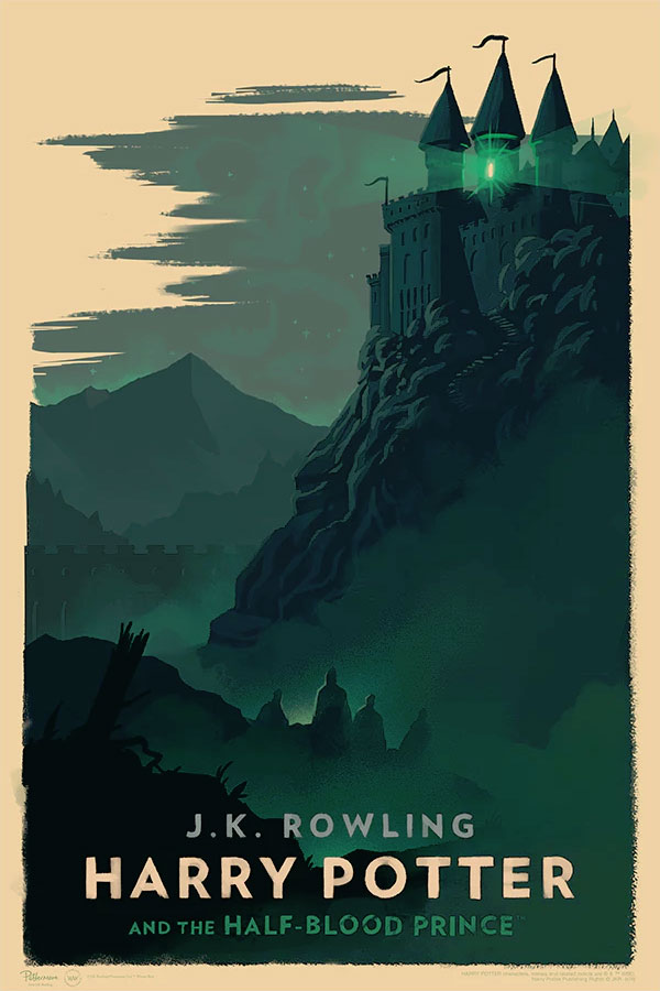 harry-potter-e-o-enigma-do-principe-poster-alternativo-por-olly-moss