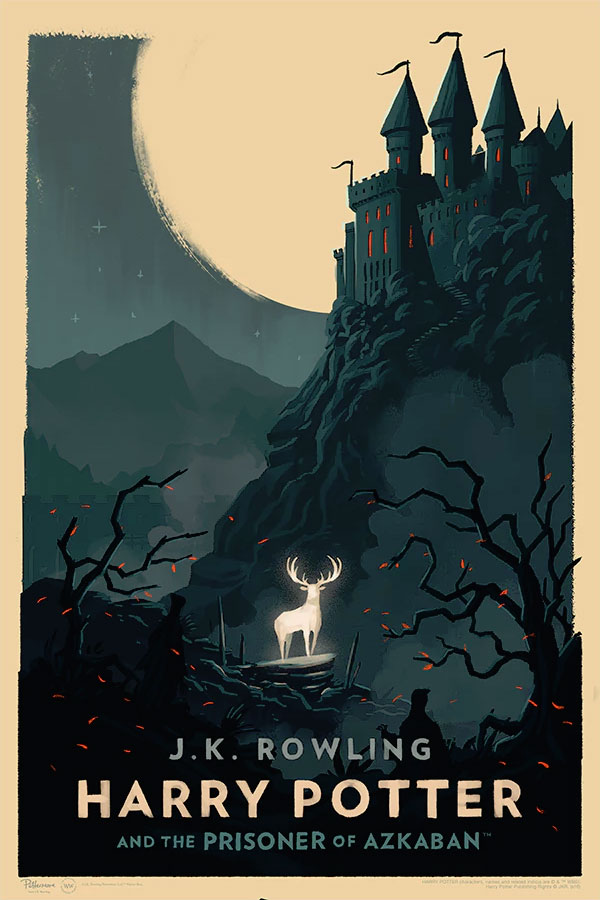 harry-potter-e-o-prisioneiro-de-askaban-poster-alternativo-por-olly-moss