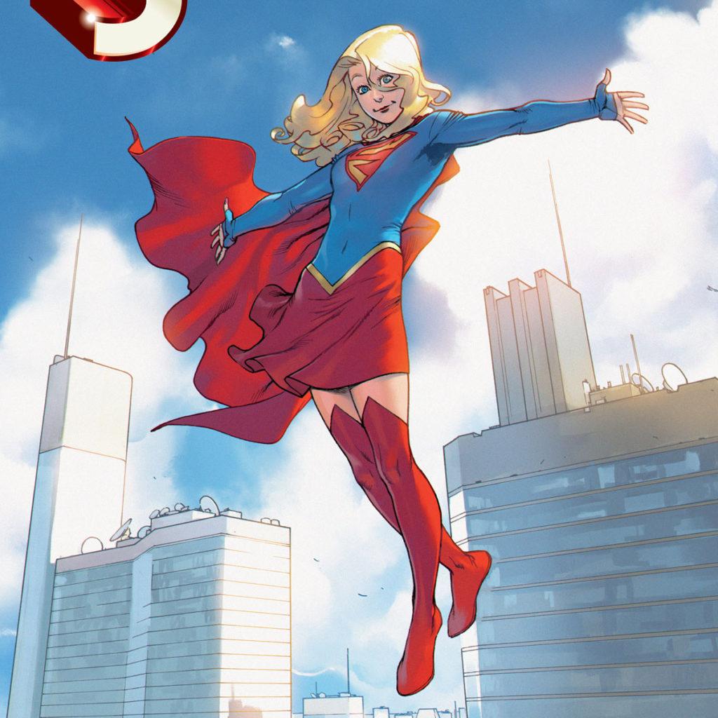 supergirl-2016-001-002-copia-copia