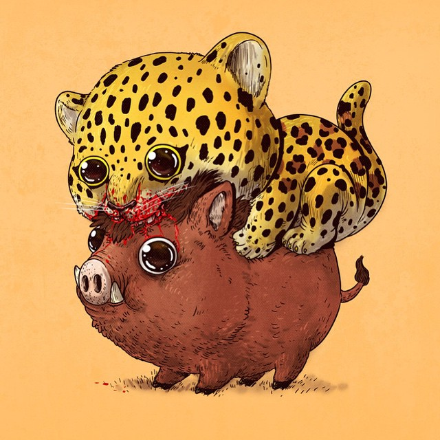 adorable-predators-art-10
