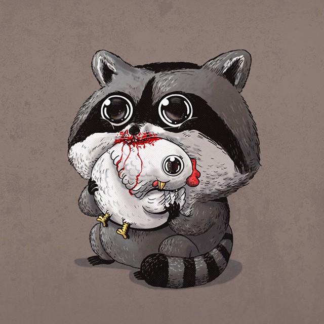 adorable-predators-art-12