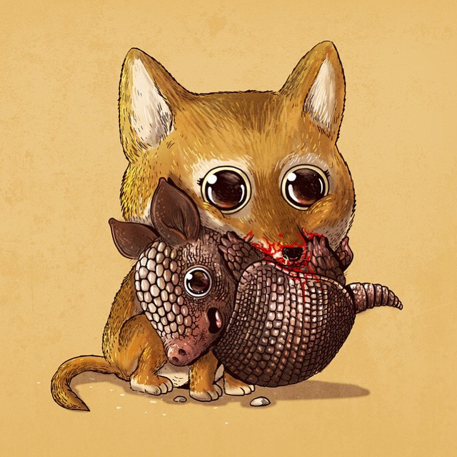adorable-predators-art-13