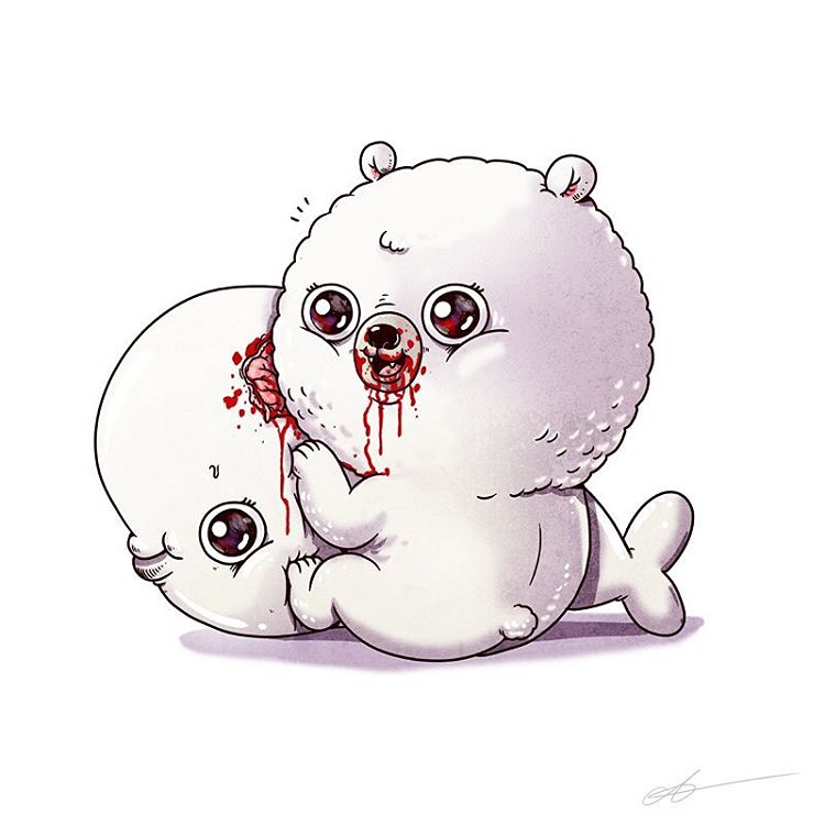 adorable-predators-art-17
