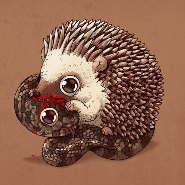 adorable-predators-art-20