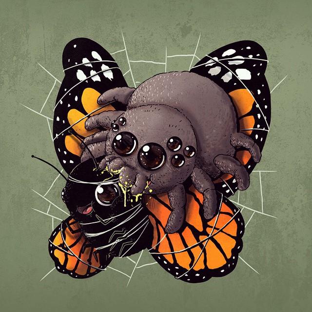 adorable-predators-art-21