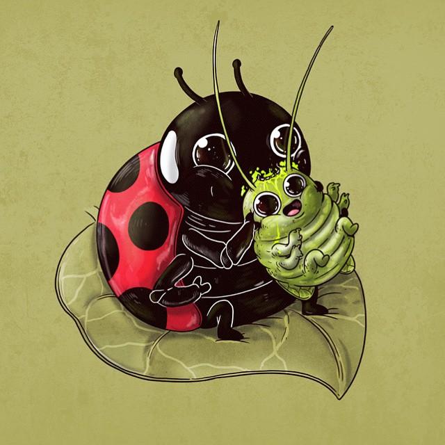 adorable-predators-art-23