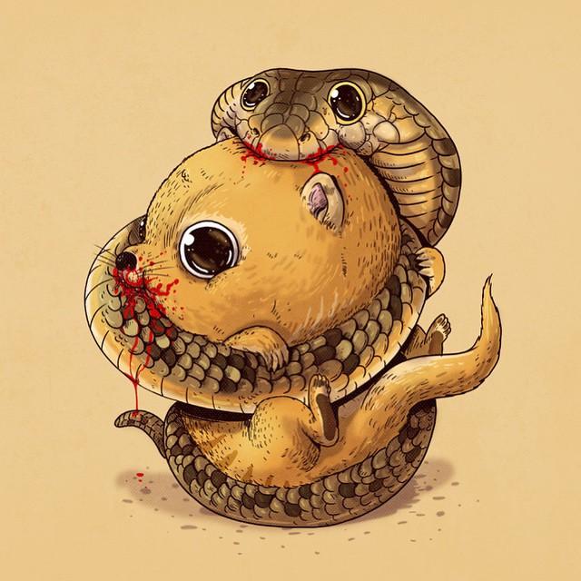 adorable-predators-art-28