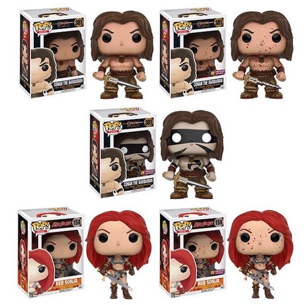 conan-and-red-sonya-pops
