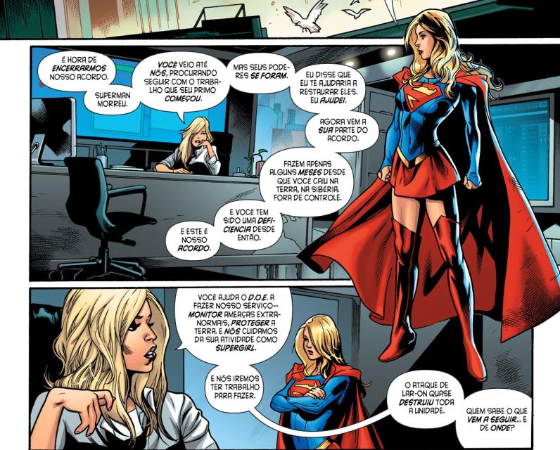 dc-rebirth-supergirl-pag-17