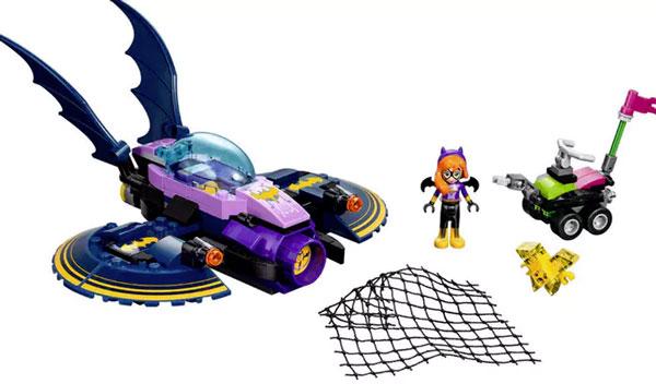 dc-super-hero-girls-lego-batgirl-set