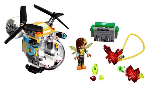 dc-super-hero-girls-lego-bumblebee-set