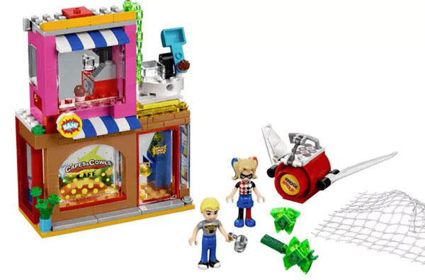 dc-super-hero-girls-lego-harley-quinn-set
