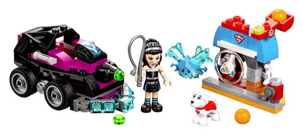 dc-super-hero-girls-lego-lashina-set