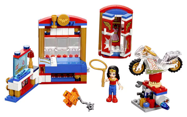 dc-super-hero-girls-lego-wonder-woman-set