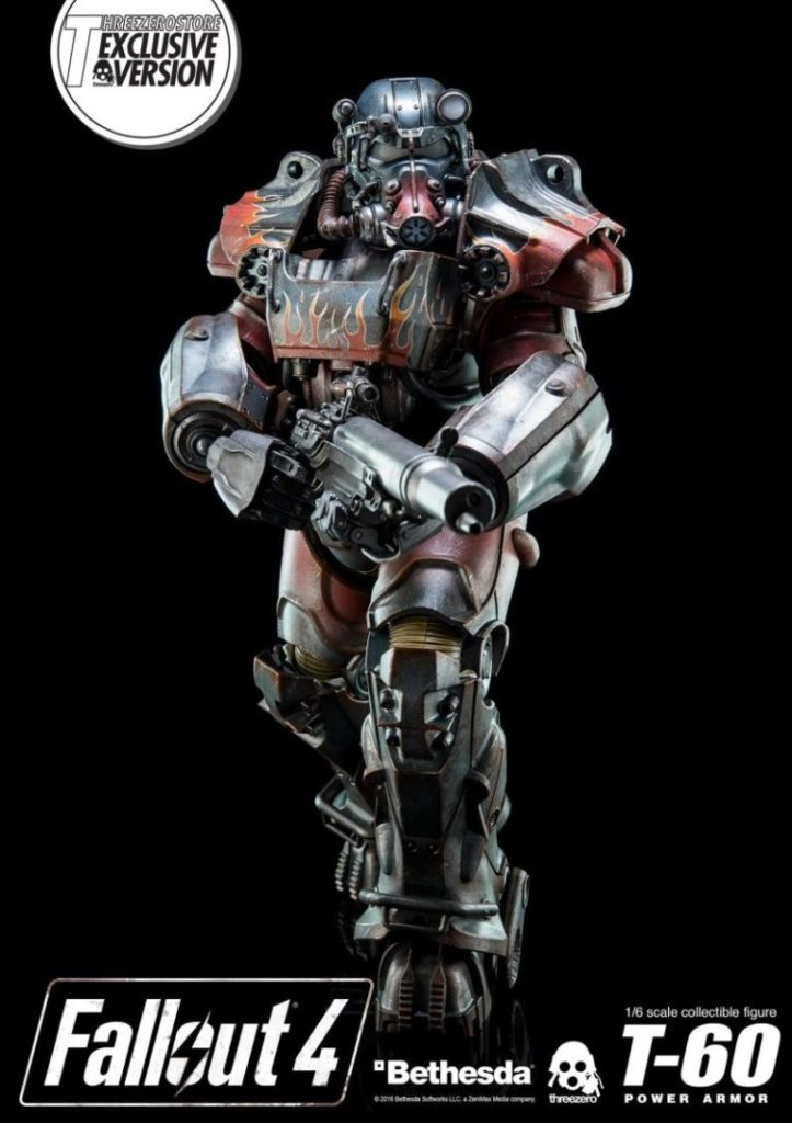 fall-out-4-t-60-power-armor-action-figure-2