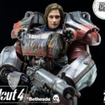 fall-out-4-t-60-power-armor-action-figure-3
