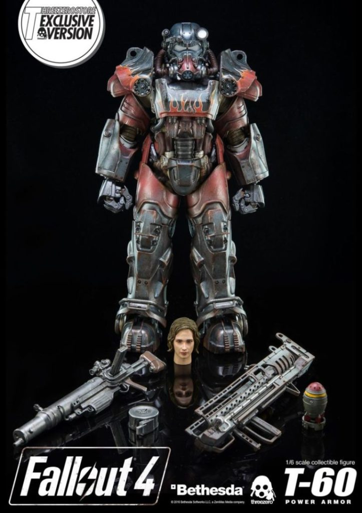fall-out-4-t-60-power-armor-action-figure-5