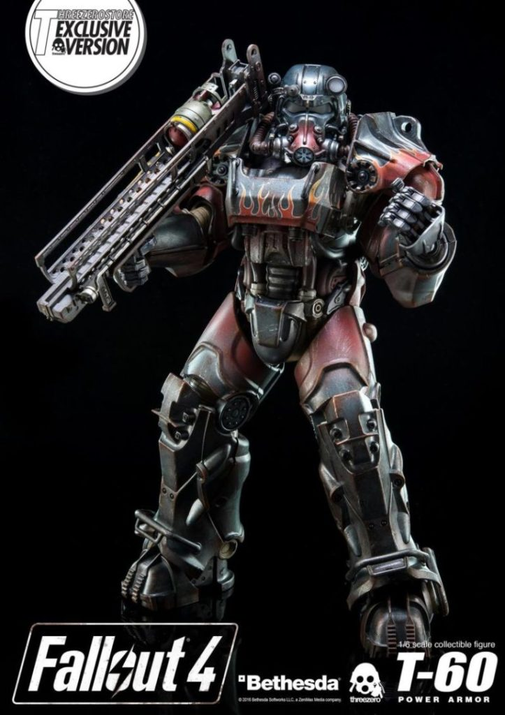 fall-out-4-t-60-power-armor-action-figure-7