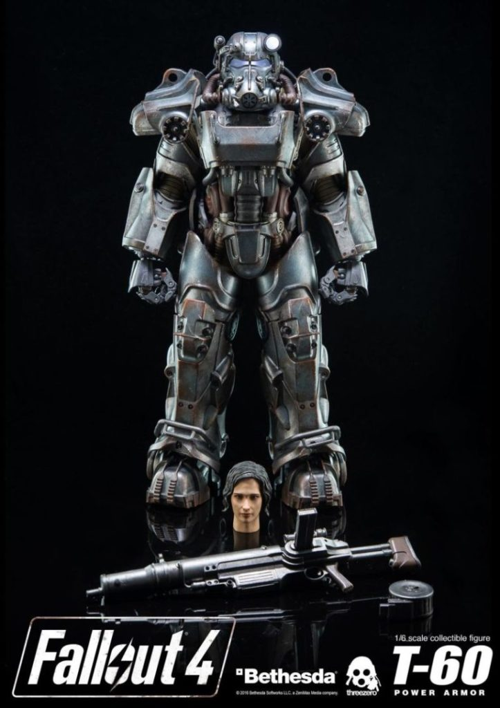 fall-out-4-t-60-power-armor-action-figure-8