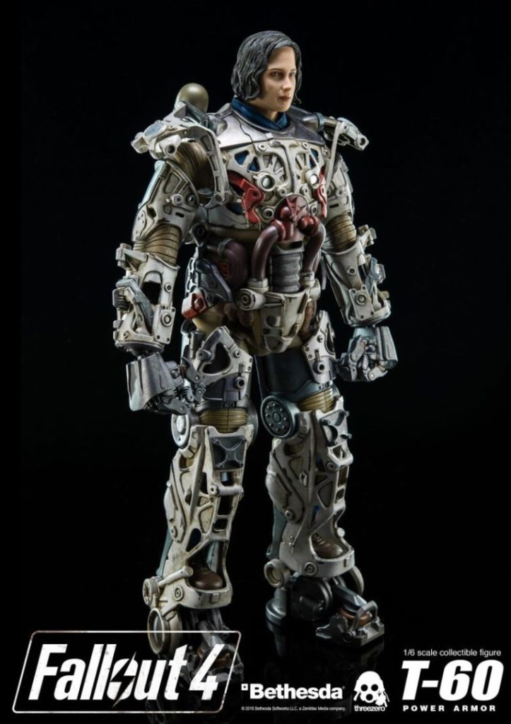 fall-out-4-t-60-power-armor-action-figure-9