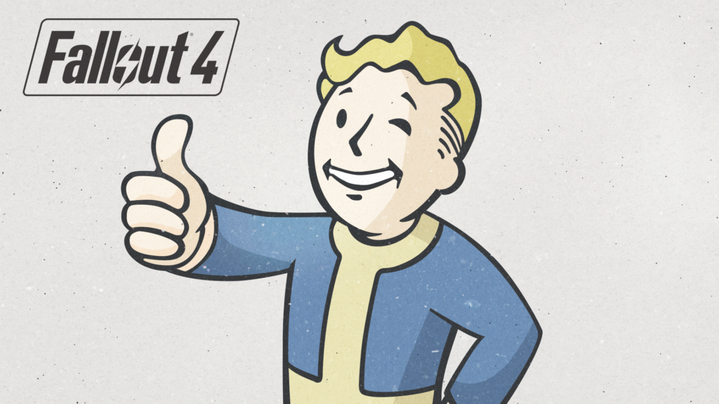 fallout-4-listing-thumb-ps4-us-04aug15