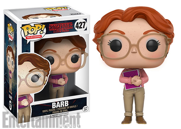 funko-stranger-things-barb