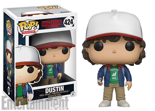 funko-stranger-things-dustin