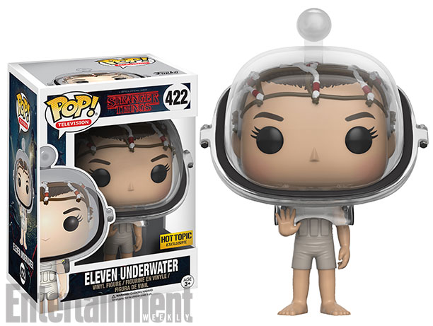 funko-stranger-things-eleven-underwater