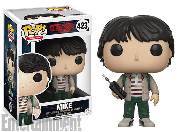 funko-stranger-things-mike