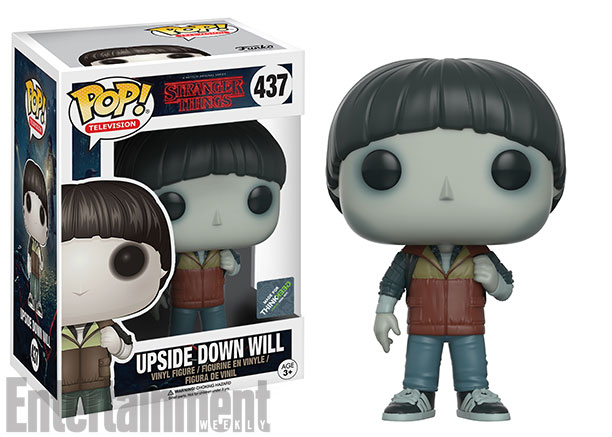 funko-stranger-things-upside-down-will